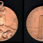 1933 Bologna