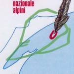 1973 Napoli, manifesto