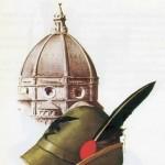 1975 Firenze, manifesto