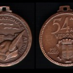 1981 Verona