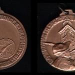 1991 Vicenza
