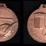 1993 Bari