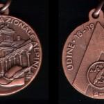 1996 Udine
