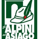 2006 Asiago, manifesto