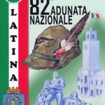 2009 Latina, manifesto