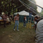 1997 - Adunata Reggio Emilia