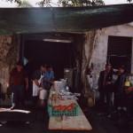 2008 – Adunata Bassano del Grappa