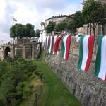 2010 – Adunata Bergamo