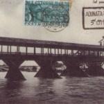 1948 Bassano del Grappa, cartolina