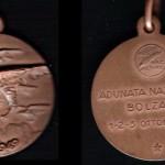 1949 Bolzano