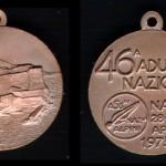 1973 Napoli