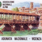 1991 Vicenza, manifesto