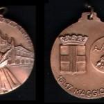 1992 Milano