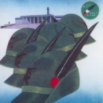 1993 Bari, manifesto