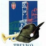 1994 Treviso, Manifesto