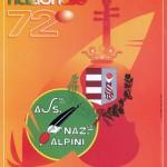 1999 Cremona, manifesto