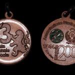 2000 Brescia