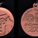 2002 Catania