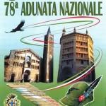 2005 Parma, manifesto