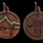 2007 Cuneo
