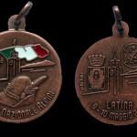 2009 Latina