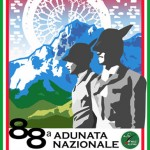 2015 L'Aquila, manifesto