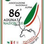2013 Piacenza, manifesto