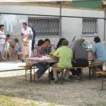 Festa San Antonio 2009