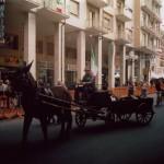 2007 - Adunata Cuneo
