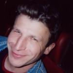 2005 - Adunata Parma