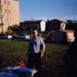 2000 - Adunata Brescia