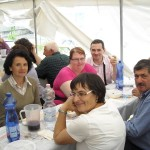 2012 - Adunata Bolzano