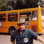 1999 - Adunata Cremona1999 - Adunata Cremona
