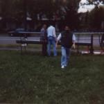 1999 - Adunata Cremona