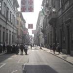 2011 - Adunata Torino