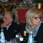 Gita e pranzo a Caorle, dicembre 2011