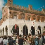 2013 - Adunata Piacenza