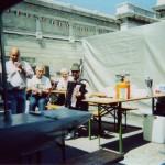 2004 - Adunata Trieste
