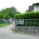 2014 - Adunata Pordenone