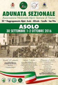 adunata-sezionale-asolo-2016